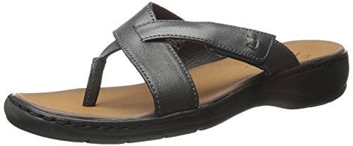 Skechers Damen Vacationer Sandalen