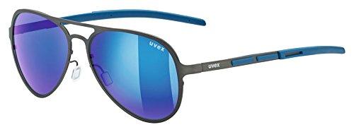 Uvex Lgl 30 Pola Eyewear