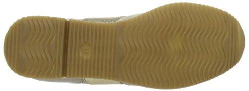 Marco Tozzi - 23711, Baskets Basses Pour Femmes Beige (dune Comb 435)