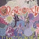 Odessey and Oracle [Musikkassette]