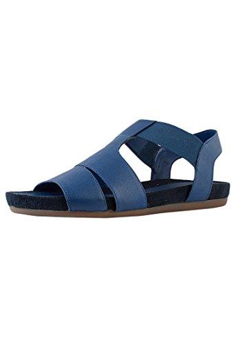 aerosoles-sandale-power-point-damen-blau-farbeblaugrosseuk-65-40