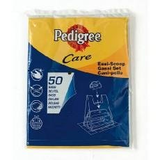 pedigree-exelpet-easi-scoop-refill-180g-bulk-deal-of-14x