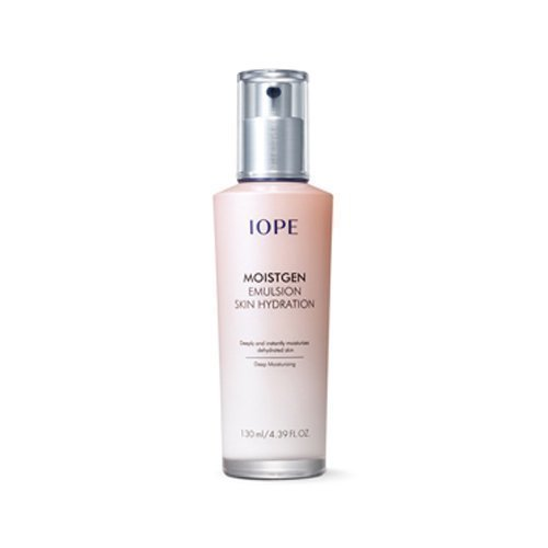 iope-moistgen-emulsion-skin-hydration-130ml