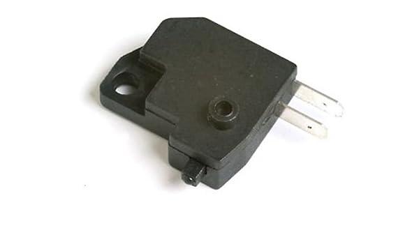 Bremslichtschalter Vorne f/ür DR GSX-R 650 750 1100 W 800 EJ800A