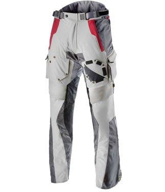 pantalone-moto-oj-desert-tech-pant-ice-red-taglia-xl