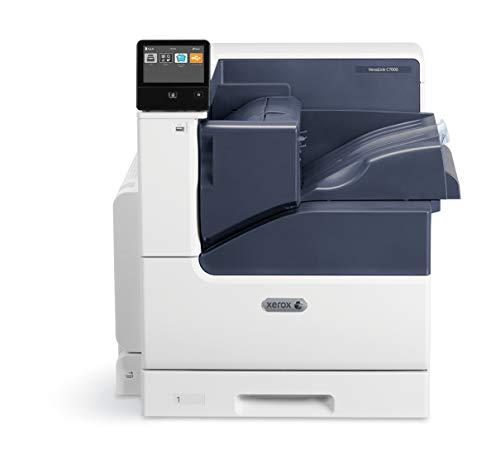 Xerox VersaLink C7000V_DN - Impresora láser Laser