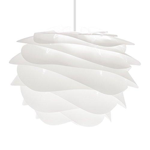 VITA carmina design-mini-lampe suspension 30 cm avec câble et suivant