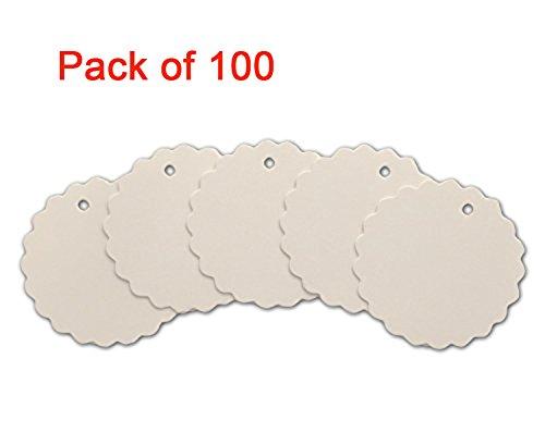 hosaire-tag-prezzo-etichetta-bagagli-tag-100pcs-60mm-kraft-carta-carta-regalo-conrotondocon-bordi-sm