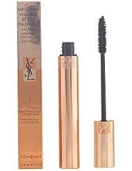 Yves Saint Laurent Mascara Volume Effet Faux Cils 7.5 ml
