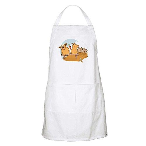 okoukiu-cucina-serie-fattoria-pigs-grembiule-personalizzato-regalo-per-compleanno-natale-e-anno-nuov