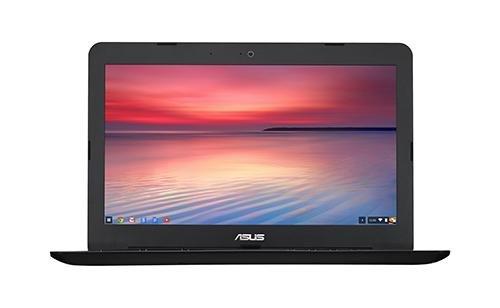ASUS Chromebook (C300SA-FN017)
