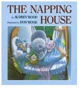 harcourt-trade-hbj0152567089-the-napping-house-hardcover-by-harcourt-trade