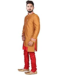d477d027b4 Men's Sherwani 50% Off or more off: Buy Men's Sherwani at 50% Off or ...