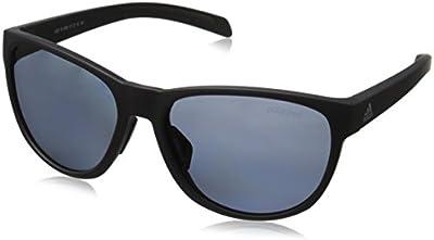adidas eyewear - Wildcharge Polarized, color negro