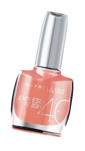 maybelline-express-finish-40-seconds-nail-polish-405-pearly-pastel