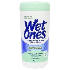 wet-ones-sensitive-skin-hand-face-wipes-extra-gentle-40-ea-2-pack-by-wet-ones