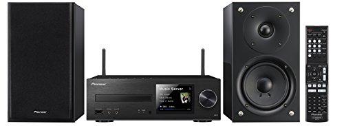 pioneer-x-hm72-micro-sistema-hifi-2-x-50-watt-wifi-bluetooth-dlna-spotify-connect-app-control-lucido