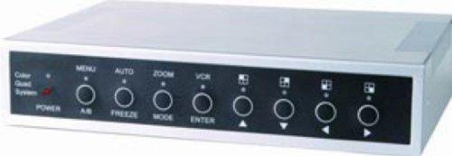 j6-doppia-pagina-8-canali-video-quad-processor