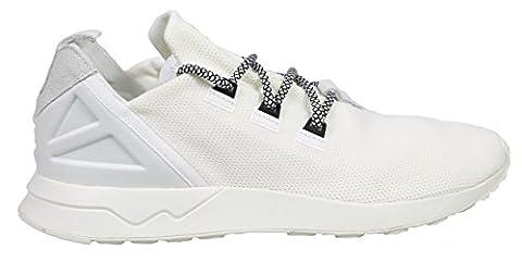 Adidas ZX Flux ADV X Herren Sneaker (43 1/3 EU)