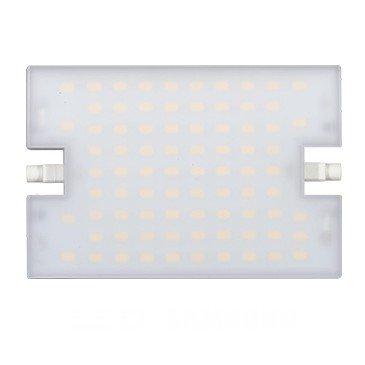 Glühbirne LED 25W 4000K weiß 230V 120° 2000Lumen Samsung Chip -