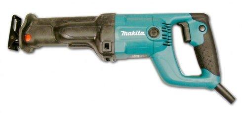 Preisvergleich Produktbild MAKITA JR 3050 T Säbelsäge Reciprosäge Solo - nur das Gerät ohne Zubehör - (ohne Koffer)