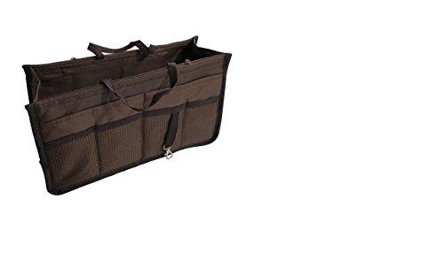 Interhome - Organizador interior bolso equipaje