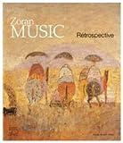 Zoran Music - Rétrospective