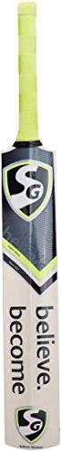 SG-RSD-Xtreme-English-Willow-Cricket-Bat-Color-May-Vary