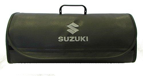 suzuki-auto-in-pelle-organizer-per-bagagliaio-compatibile-con-tutti-i-modelli
