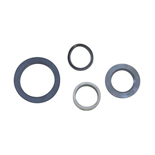 Yukon (YSPSP-025) Spindle Bearing and Seal Kit for Dana 30/44/GM 8.5\