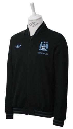 umbro jackets online