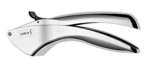 Lurch 221400 chorradas Pro