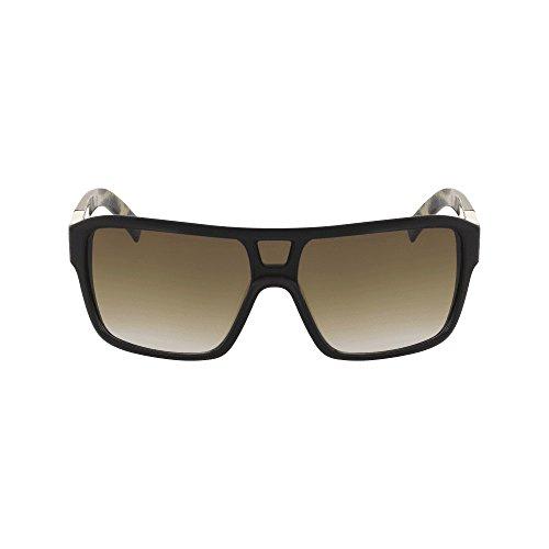 Dragon Sonnenbrille (DR REMIX 2 008 68)