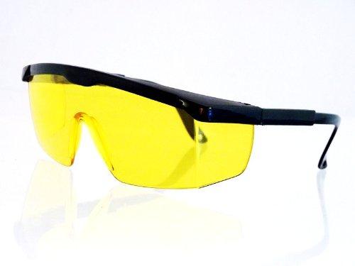 N&B® Schutzbrille