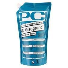 1l PCI Gisogrund Haft- und Schutzgrundierung