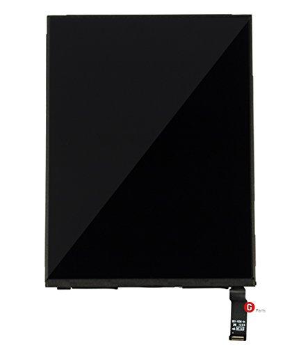 Premium✔ innere LCD Display Screen Bildschirm Panel für iPad Mini 1St Generation Wifi & 3G Version - inkl. Profi 3-in-1 Reinigungset - NEU