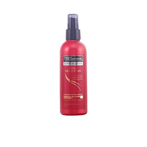 tresemme-spray-protector-de-calor-keratina