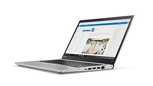 Lenovo ThinkPad T470s (20HF000UUK) 14