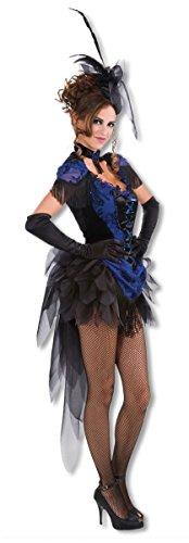 Tänzerin Outfits Burlesque (Burlesque Tänzerin Kostüm)