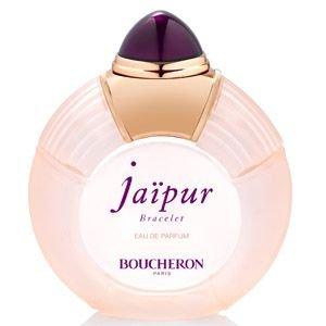 boucheron-jaipur-bracelet-eau-de-parfum-100-ml