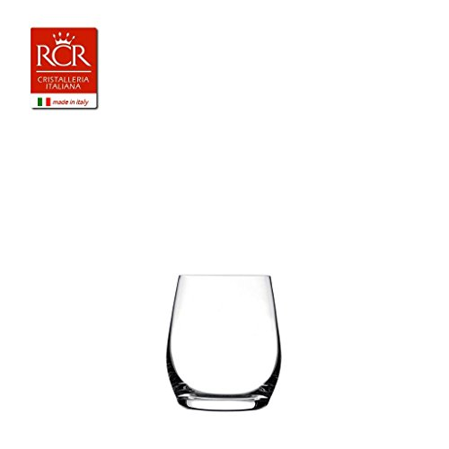 6-bicchieri-invino-acqua-rcr