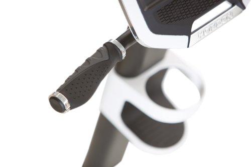 Horizon Fitness Ergometer Comfort 5i, 100750 - 3