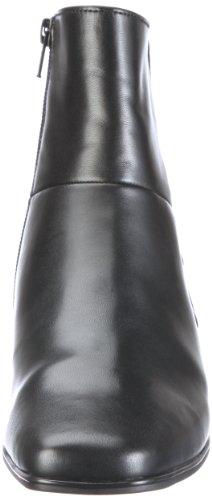 Gabor Shoes Comfort 36.620.57, Bottes femme Noir - V.6