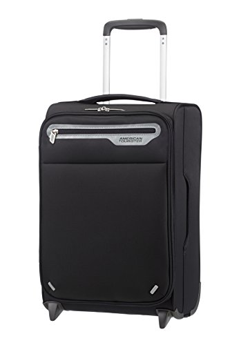 american-tourister-hand-luggage-25-liters-anthracite