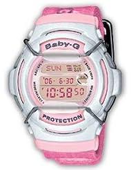 Reloj Casio BG-189V-4VER