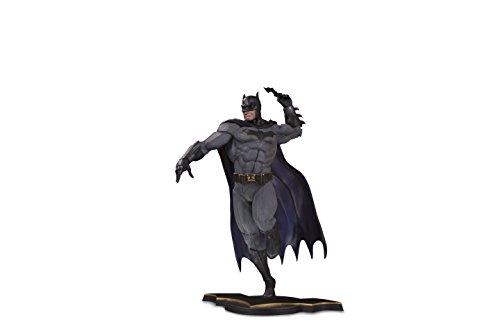Diamond- Estatua Batman