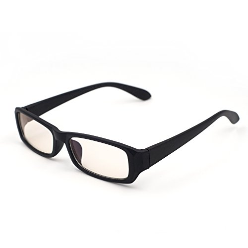 XINMADE EDGE Blue Light Blocking Glasses,Computer and Gaming Glasses