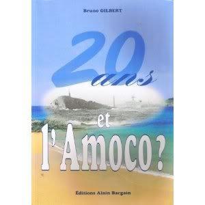 20-ans-el-lamoco