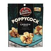poppycock-cashew-lovers-7-oz-gourmet-popcorn-snack-gluten-free-food-by-orville-redenbachers