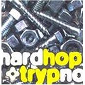 Hardhop & Trypno [Musikkassette]